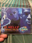 I Believe I Can Fly / Religious Love - R. Kelly - EACH CD $2 BUY AT LEAST 4 1996