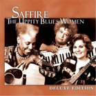 Saffire - The Uppity Blues ...-Uppity Blues Women, the [deluxe Edition] CD NEW