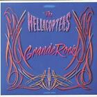 The Hellacopters : Grande Rock CD (2007) Highly Rated eBay Seller Great Prices