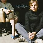 Vanderslice, John-Emerald City CD NEW