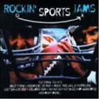 `Sam The Sham & The Pharaoh...-Rockin Sports Jams CD NEW