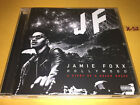JAMIE FOXX cd HOLLYWOOD hits YOU CHANGED ME wale pharrell chris brown kid ink