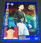 2013 Topps Chrome Redemption Update 11