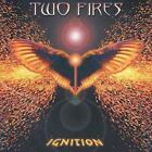 Ignition CD (2002) Value Guaranteed from eBay's biggest seller!