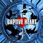 Captive Heart : Home Of The Brave CD Highly Rated eBay Seller Great Prices