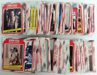 1980 Topps Star Wars: The Empire Strikes Back Series 1 Trading Cards 7