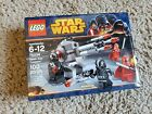 LEGO Star Wars 75034 Death Star Troopers Sealed retired