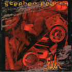 Fueler by Stephen Pearcy (CD, Apr-2006, Perris Records)