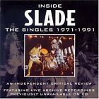 Inside Slade: the Singles 1971-1991 CD Highly Rated eBay Seller Great Prices