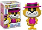 Funko pop! 279 Top Cat (CHASE)