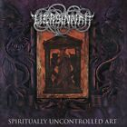 Spiritually Uncontrolled Art - Liers In Wait (CD New)