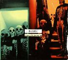 Salem : Love It Or Leave Me CD (2004) Highly Rated eBay Seller Great Prices