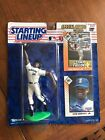 Ken Griffey Jr 1993 Kenner Starting Lineup Seattle Mariners Special Series