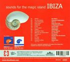 Vari-Us : #3 - Ibiza: Sounds for the Magic Is CD Expertly Refurbished Product