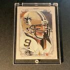Pigskin Paint: 2013 Topps Museum Collection Football Canvas Collection Guide 37