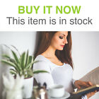 Pets At Home Guide To Dog Training Value Guaranteed from eBays biggest seller