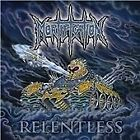 Mortification : Relentless (Re-Issue) CD Highly Rated eBay Seller Great Prices