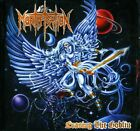 Mortification : Erasing The Goblin CD Highly Rated eBay Seller Great Prices