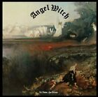 ANGEL WITCH As Above, So Below Free Shipping with Tracking number New from Japan