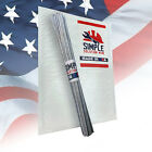 Simple Welding Rods USA Made From Simple Solution Now