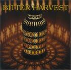 Bitter Harvest : Ritual Music for Broken Magick CD Expertly Refurbished Product