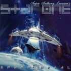Arjen Anthony Lucassen's Star One : Space Metal CD (2002) FREE Shipping, Save £s