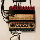 Pseudocode : Slaughter in a Tiny Place CD 2 discs (2012) FREE Shipping, Save £s