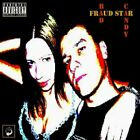 Fraud Star : Bad Candy CD Value Guaranteed from eBay's biggest seller!