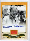 From Hot Lips to the Duke Boys: 2014 Panini Golden Age Autographs  56