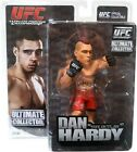Round 5 MMA Ultimate Collector Figures Guide 77