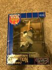 1997 Cooperstown Collection BABE RUTH Stadium Stars starting lineup