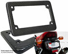 JDM MOTORCYCLE License Plate Frame 4