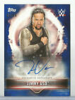 2019 Topps WWE Road to WrestleMania Cards 23