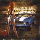 Tango Down : Damage Control CD Value Guaranteed from eBay's biggest seller!