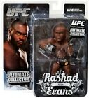 Round 5 MMA Ultimate Collector Figures Guide 108