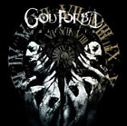 God Forbid : Equilibrium CD (2012) Value Guaranteed from eBay's biggest seller!