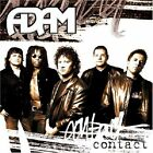 Adam : Contact CD (2006) Value Guaranteed from eBay's biggest seller!