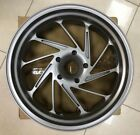 71607709398 Rear Forged Wheel HP BMW K1200/1300S, K1200/1300R
