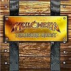 Helloween : Treasure Chest CD Value Guaranteed from eBay's biggest seller!