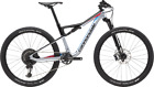 2019 Cannondale Scalpel Si Womens 2 Mountain Bike Small Retail 4400