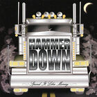 Hammer Down : Spend It Like Money CD Highly Rated eBay Seller Great Prices