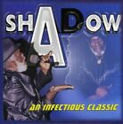 Am Infectious Classic : Shadow CD Value Guaranteed from eBay's biggest seller!