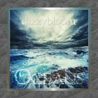 Dizzybloom : Oceans CD Value Guaranteed from eBay's biggest seller!