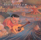 Downstream - A WeatherVane Compilation - used CD