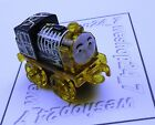 THOMAS & FRIENDS Minis Train Engine 2016  Electrified Hiro NEW ~ Weighted