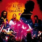 LP ALICE IN CHAINS MTV UNPLUGGED 2LP NEW VINYL RECORD