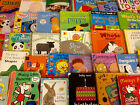 Baby Board Books LARGE box of 30+ books