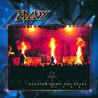 Edguy : Burning Down the Opera CD Value Guaranteed from eBay's biggest seller!