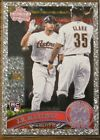 2011 Topps Baseball Adds 40 One-of-One Cards to Diamond Giveaway 12