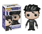 Funko Pop Edward Scissorhands Figures 9